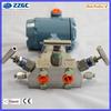 Original 4-20mA Rosemount transmitter Rosemount 3051 Pressure Transmitter