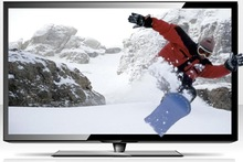 NEW 80 inch 3D Smart TV 60Hz Slim LED HDTV Television Full HD 1080p Affordable