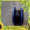 Cheap and fine single bellow rubber joint (manufacturer)