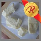 natural handmade organic soy wax