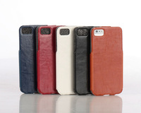 mobile phone case ,cellphone ultra thin case for iphone 5 5s