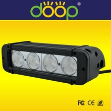 led bar 40w LED light bar for ATVs, tractor, truck, farming, Excavator cree led work light bar