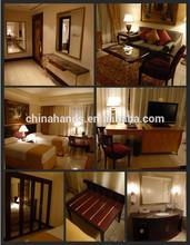 Hotel Furniture Hotel Bedroom Furniture Designs - MERI