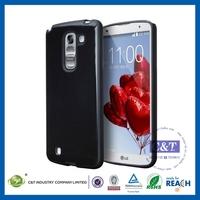 cute cartoon 3d mobile phone case leather flip case for lg optimus g pro e988