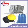 ricoh refill toner powder