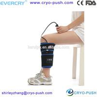 leg rehabilitation equipment