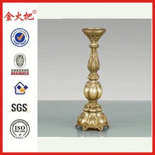 2014 latest factory directly sale tea light candle holders wholesale