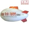 amazing wholesale spacecraft balloon