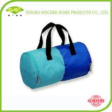 2014 Hot sale high quality travel pro sport bag