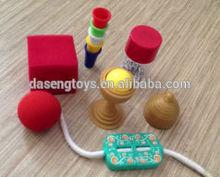 2014 magic kits