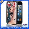 2014 wholesale diamond case for iphone 4