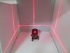 8 line 4V4H1D(4 vertical 4 horizontal line) Line & dot lasers, Laser spirit levels 360 degree rotary