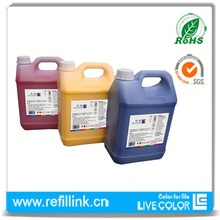 LIVE COLOR for Epson ink-880