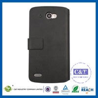 The hot-selling cell phone cover for lenovo s920