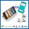 2014 Latest Cheap for lenovo a390 phone case