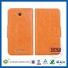 Professinal manufacturer phone case for lenovo a390e