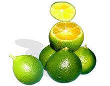 comprar la más natural de jugo de limón en polvo