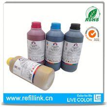 LIVE COLOR ink for Epson workforce 30 printer