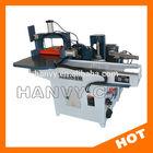 Woodworking Finger Joint Shaper Machine MX3510