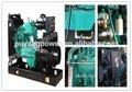 Herramientas eléctricas! Cummins generador diesel para la venta