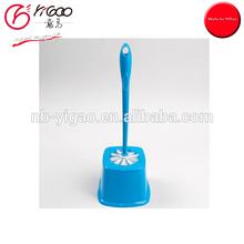 200029 toilet brush and holder new toilet brush flower toilet brush