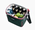 cooler bags stool/cooler bag food/bottle sleeve cooler bag