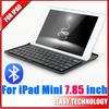 for ipad mini mini bluetooth keyboard for ipad/iphone wireless keyboard for ipad mini 2