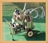 dairy farm machines