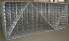 Different steel farm gate designs for sale(factory)