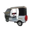 60V 900W 6 Passengers tricycle rickshaw