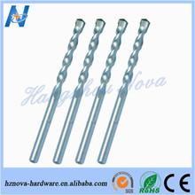 Quality-Assured Wholesale sds max drill bit