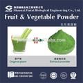 fruta de calidad superior o jugodevegetales en polvo para la fabricación de zumo