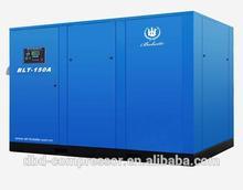 300 bar air compressor head