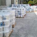 muro di cemento prodotto impermeabile