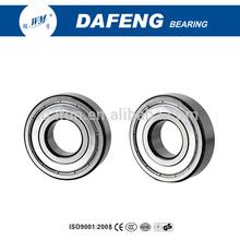 zkl bearings price list