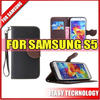 2014 colorful fancy cell phone cases for samsung