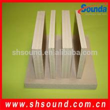 wood veneer sheet teak