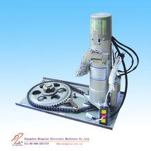 AC 150kg-2000kg Automatic Door Operator