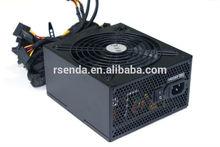 Eco-friendly china ups power supply 1000 watts