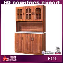 Pantry Cupboard Designs In Sri Lanka designs, concepts ...