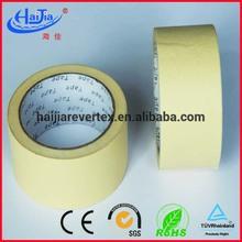 Good quality masking tape 3m