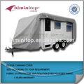pop up caravana de camiones para la venta