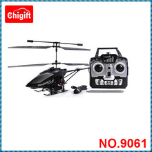 LB 9961 RC Helicopter With Camera 1G SD card include
