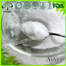 Organic xylitol wholesale