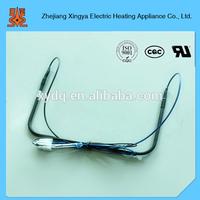 110V/220V defrost steam generator vaporizer electric heating element temperature control for evaporator alibaba China supplier