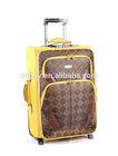 2014 Popular Fashion Travel Luggage,Trolley Bag,Suitcase