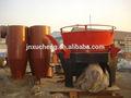 Fabricante vender cortador de grama/palha de trigo cortador/hay cutter( 1- 2 ton/h)