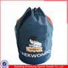 Professional Taekwondo armour bag,TKD backpack,TKD bag, can hold full set gear