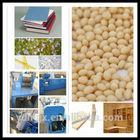 edge binding/book binding making machine, hoe melt glue adhesive production line