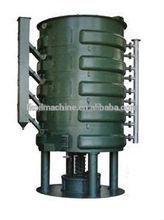 Peanut oil mill machinery/small peanut oil mill